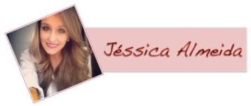 Assinatura Jéssica